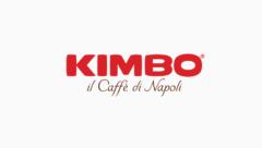 Kimbo S.p.A.