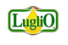 OLIO LUGLIO - MEDSOL