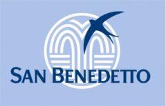 Acqua Minerale San Benedetto S.p.a
