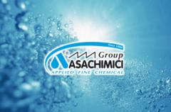 Asachimici - PulyCAFF