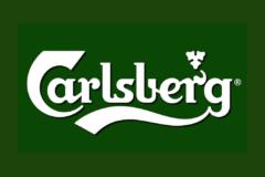 CARLSBERG ITALIA SPA