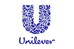 Unilever Italia S.r.l. div. Food IC