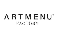ARTMENU FACTORY SRL