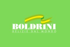BOLDRINI IMPORT EXPORT S.r.l.