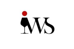 ITALIAN WINE SELECTIONS di MICHELE SCAMACCA