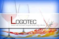 LOGOTEC SRL