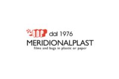 MERIDIONAL PLAST DI SALERNO PASQUALE