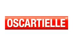 OSCARTIELLE SPA