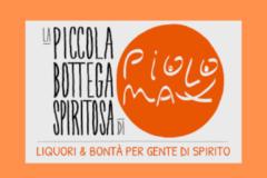 Piolo & Max - Liquorificio in Trieste