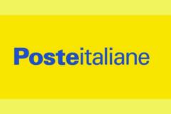 POSTE ITALIANE S.P.A.