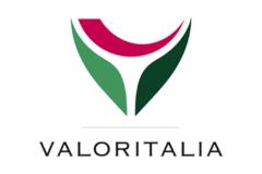 VALORITALIA SRL