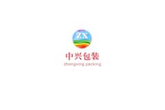 ZHONGXING LAMINATED PACKING CO., LTD