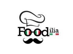 Foodilia - Il marketplace enogastronomico del made in italy
