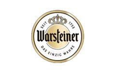 Warsteiner Italia Srl