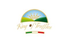 King of Truffles