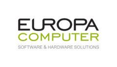 EUROPA COMUTER S.R.L.