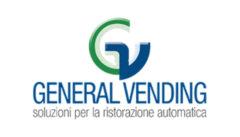 GENERAL VENDING S.P.A.