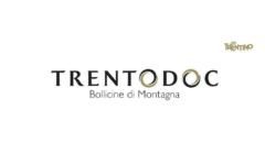 Istituto Trento Doc