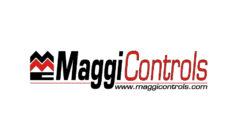 MAGGI CONTROLS S.R.L.