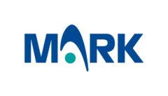 MARK S.R.L.