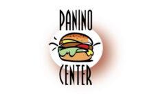 PANINO CENTER S.N.C.