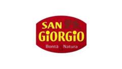 SAN GIORGIO S.R.L.