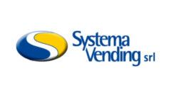 SYSTEMA VENDING S.R.L.