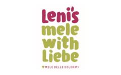 Leni's - VOG Products