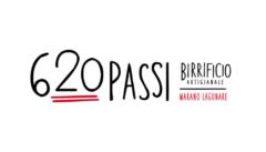 Birrificio 620Passi