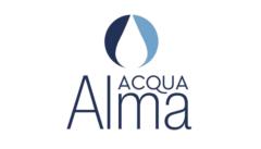 Acqua Alma