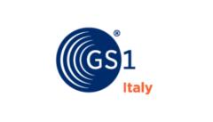 GS1 Italy