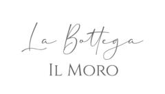 Bottega de Il Moro