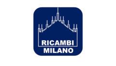 RICAMBI MILANO S.A.S.