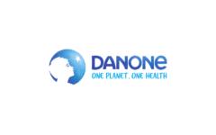 Danone SpA
