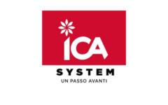 ICA System Srl