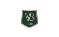 Venturini Baldini - Soc. Agr. Venturini Baldini