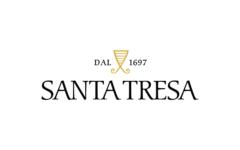 Santa Tresa
