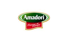 Amadori - GESCO Società Cooperativa Agricola