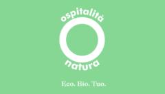 Ospitalità Natura