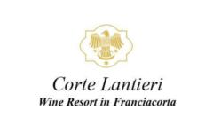 Agriturismo Franciacorta - Corte Lantieri