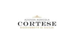 Azienda Agricola Cortese