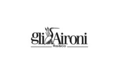 gliAironi - Risi & Co Srl