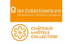 Châteaux & Hôtels Collection - les Collectionneurs
