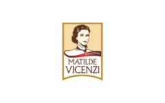 Matilde Vicenzi - Vicenzi Spa