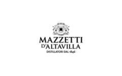 Mazzetti D'Altavilla Srl