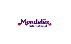 Mondelēz International Inc.