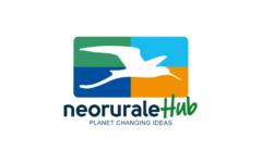 NeoruraleHub