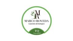 Marco Roveda - Il pioniere del biologico