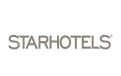 Starhotels SpA
