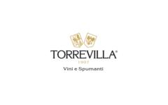 Torrevilla